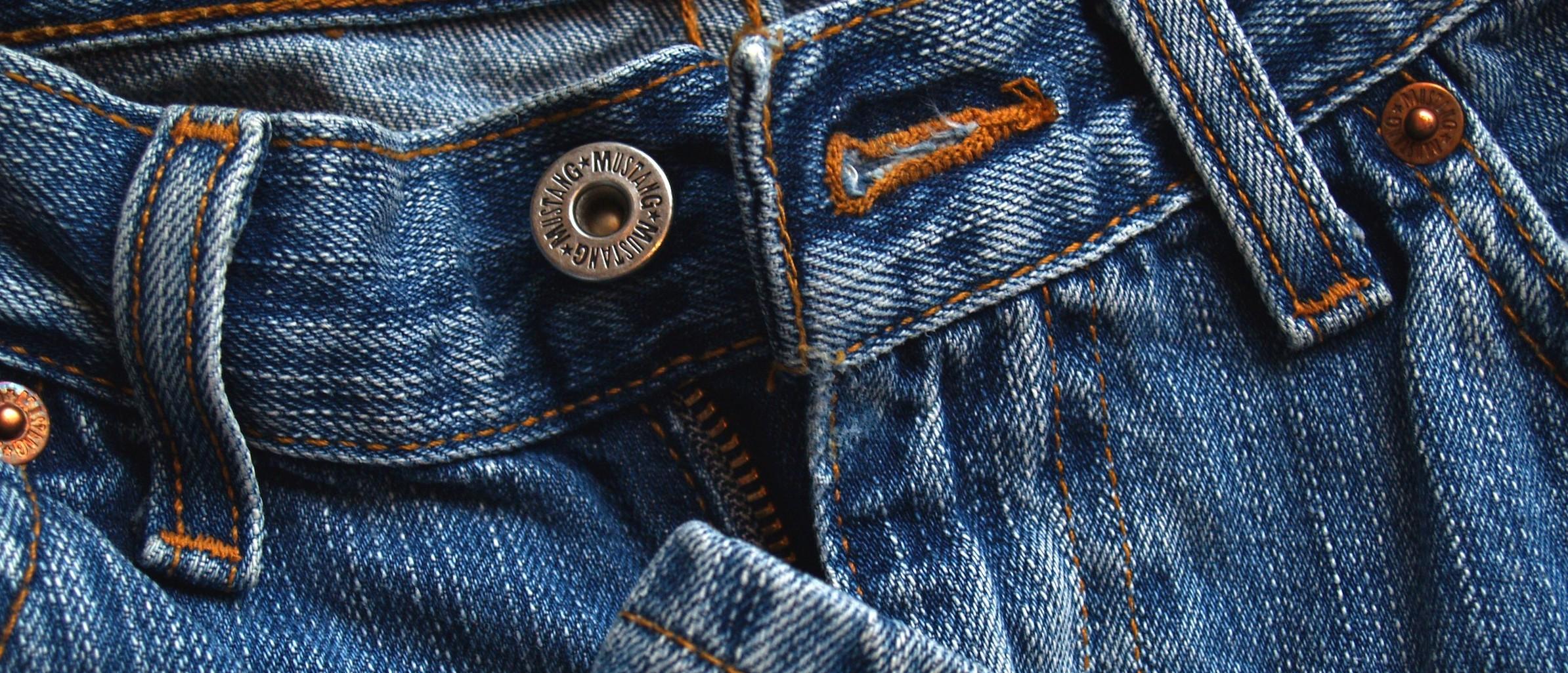 Ательє Реглан - Пошиття одягу на замовлення 48aa4fb11d72d