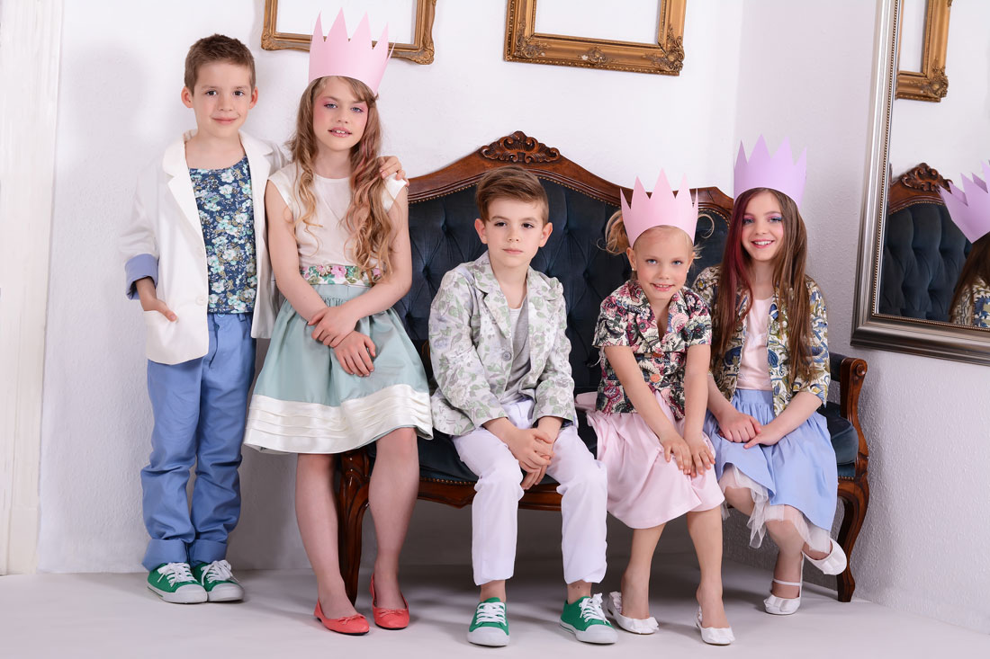 Пошиття дитячого одягу - Ательє Реглан 339963cc60fb7