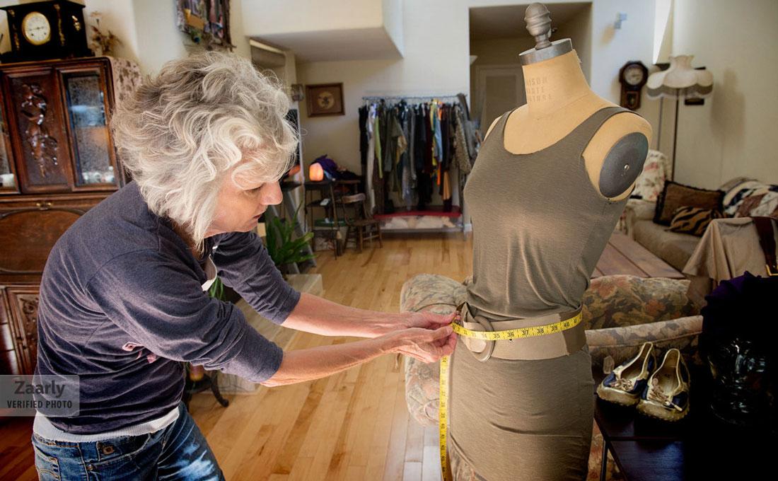 пошиття-жіночого-одягу