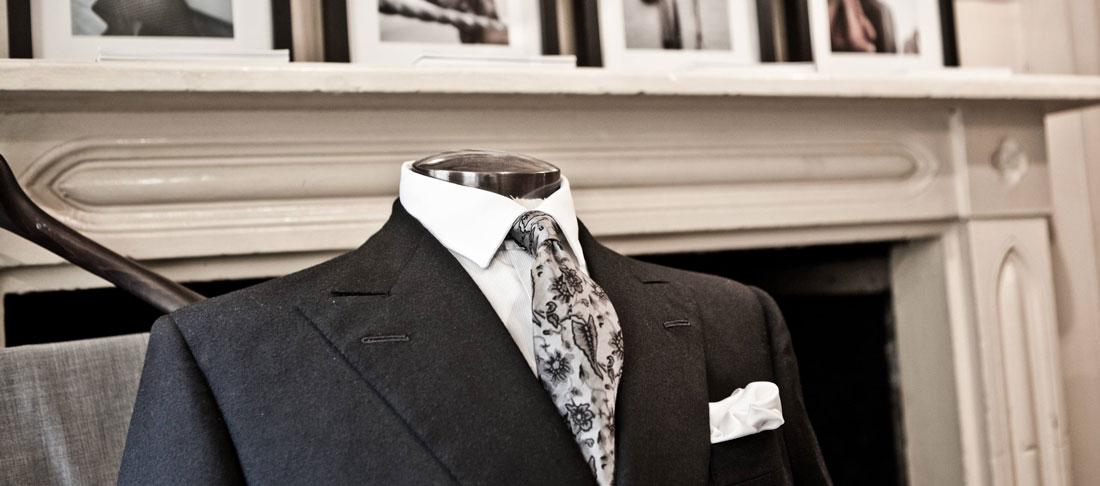 пошив-чоловічого-одягу