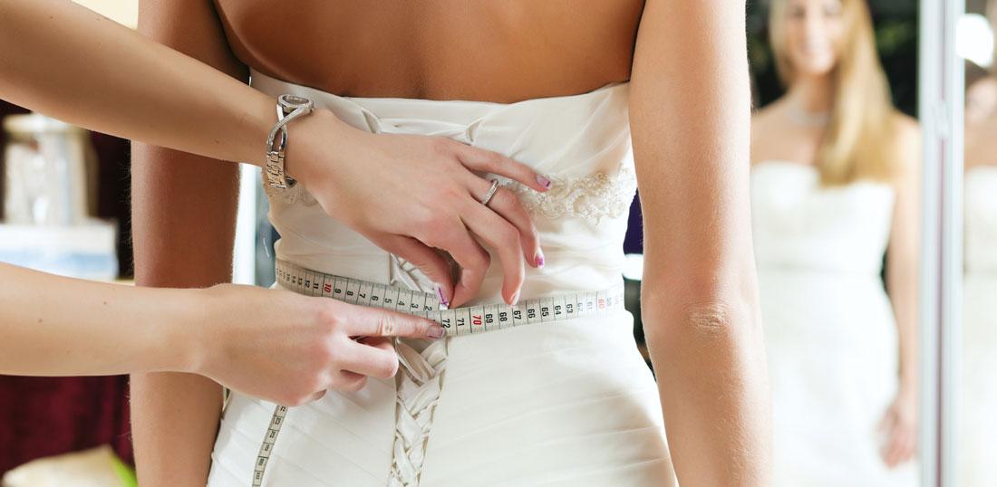 пошив-весільної-сукні